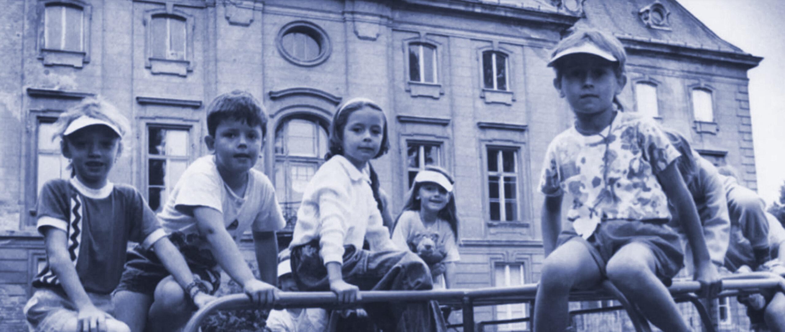 25 Jahre Bildungs-und Begegnungsstätte Schloss Trebnitz